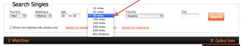 Searchchangepreferences2