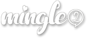 mingle2 logo
