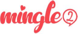Visit Mingle2 web site