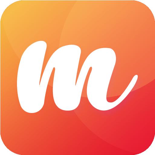Mingle2-apple-store-icon